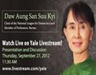 Daw-Aung-san-suu-kyi