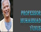 Mohamad-Yunus